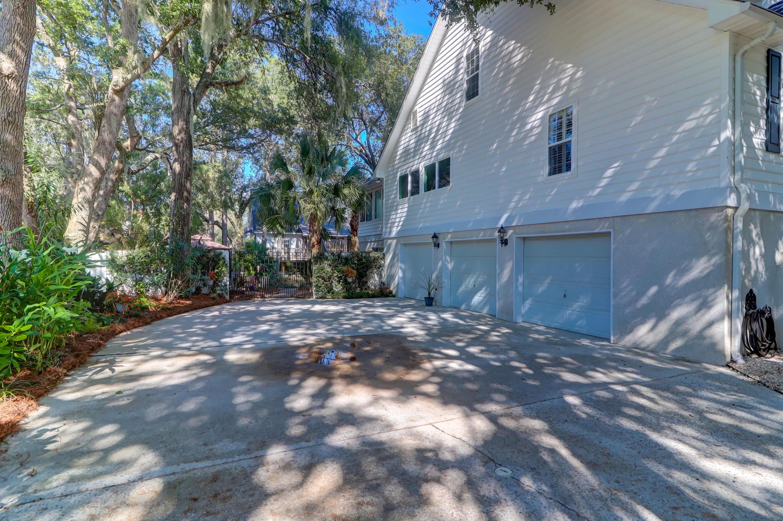 Parrot Creek Homes For Sale - 930 Parrot Creek, Charleston, SC - 56