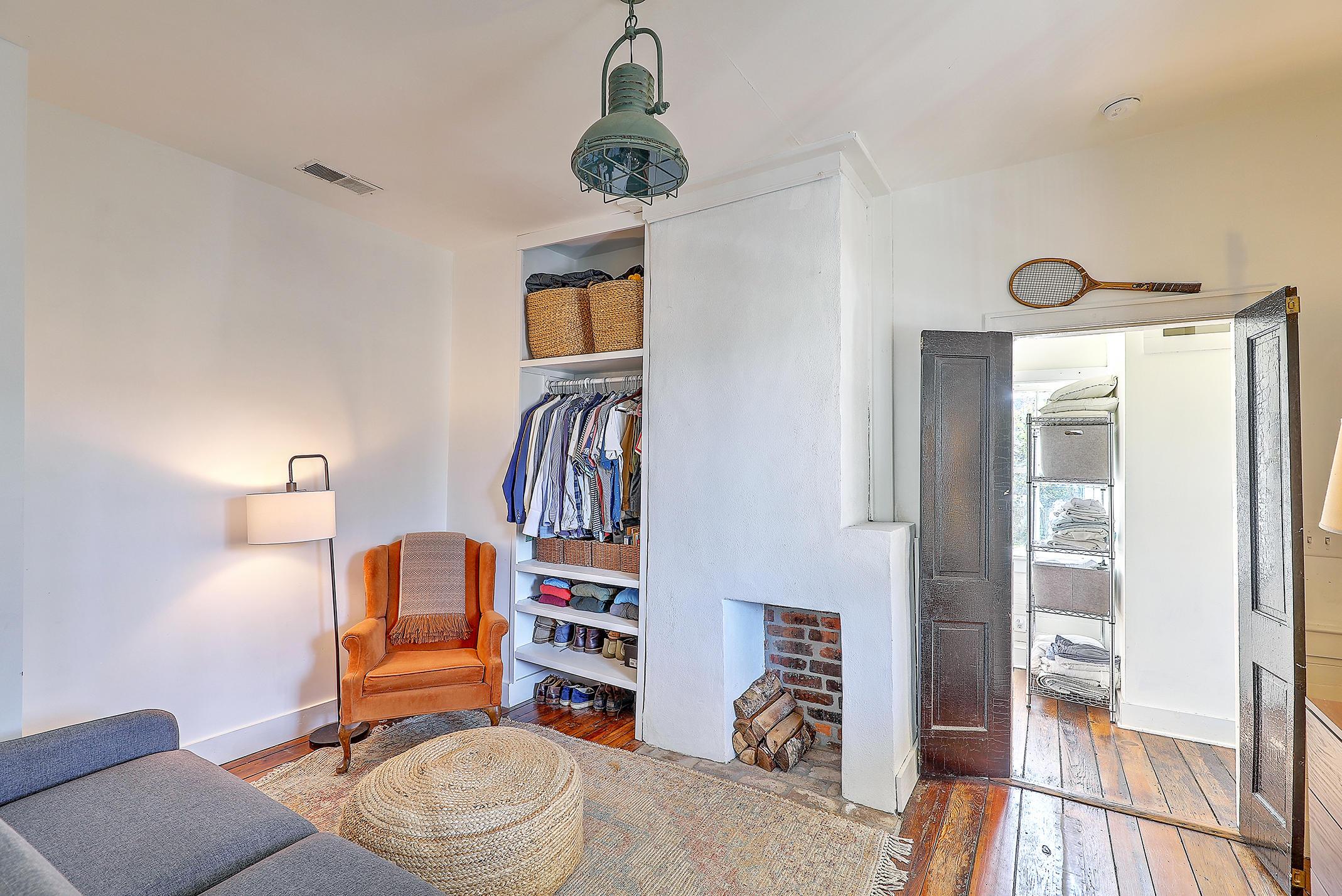 97 Bogard Street Charleston, SC 29403