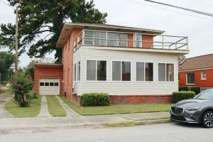 308 Main Street, Sumter, SC 29150