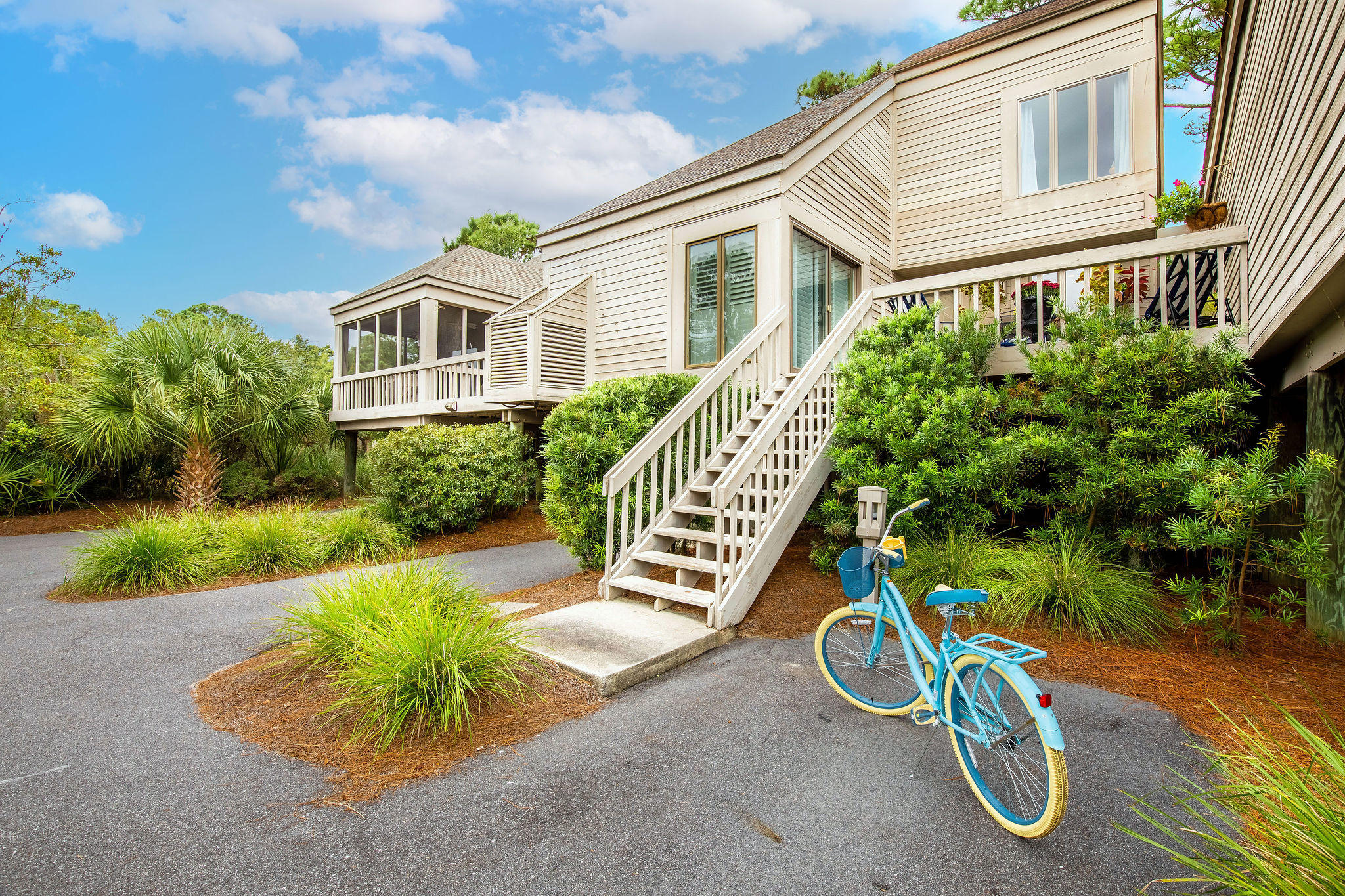 1502 Marsh Haven Road Seabrook Island, Sc 29455