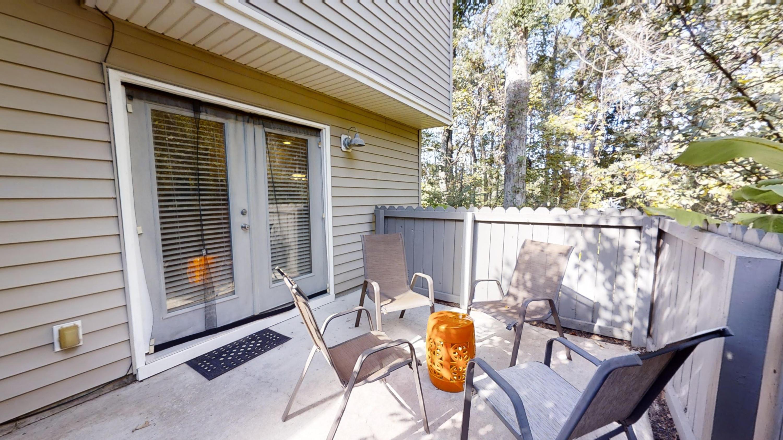 Longbranch Point Homes For Sale - 940 Estates, Charleston, SC - 0