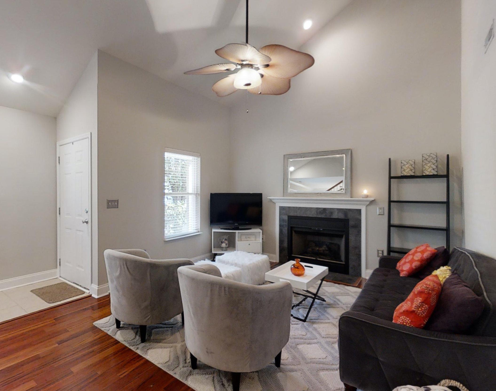 Longbranch Point Homes For Sale - 940 Estates, Charleston, SC - 15