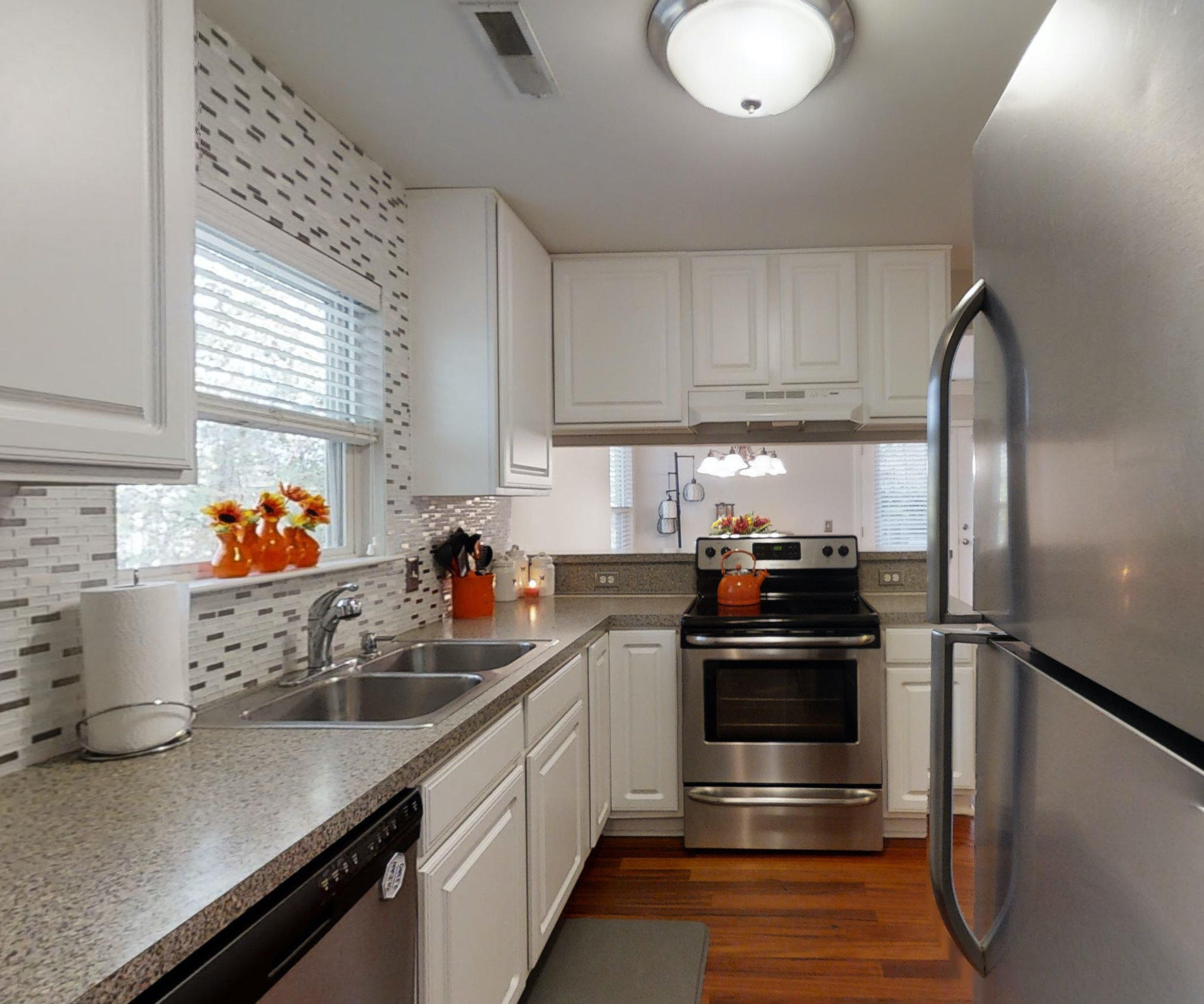 Longbranch Point Homes For Sale - 940 Estates, Charleston, SC - 9