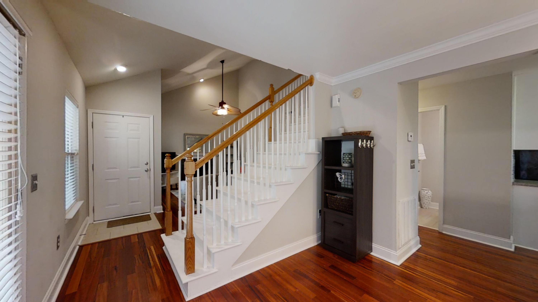 Longbranch Point Homes For Sale - 940 Estates, Charleston, SC - 16