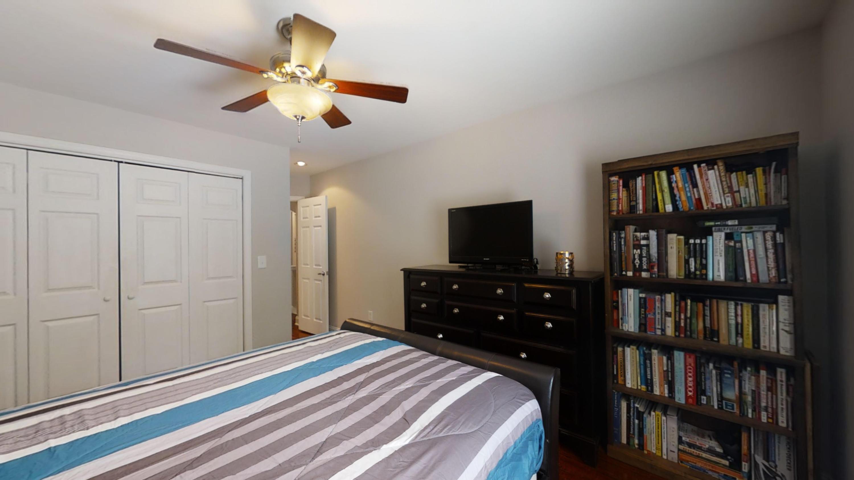 Longbranch Point Homes For Sale - 940 Estates, Charleston, SC - 5