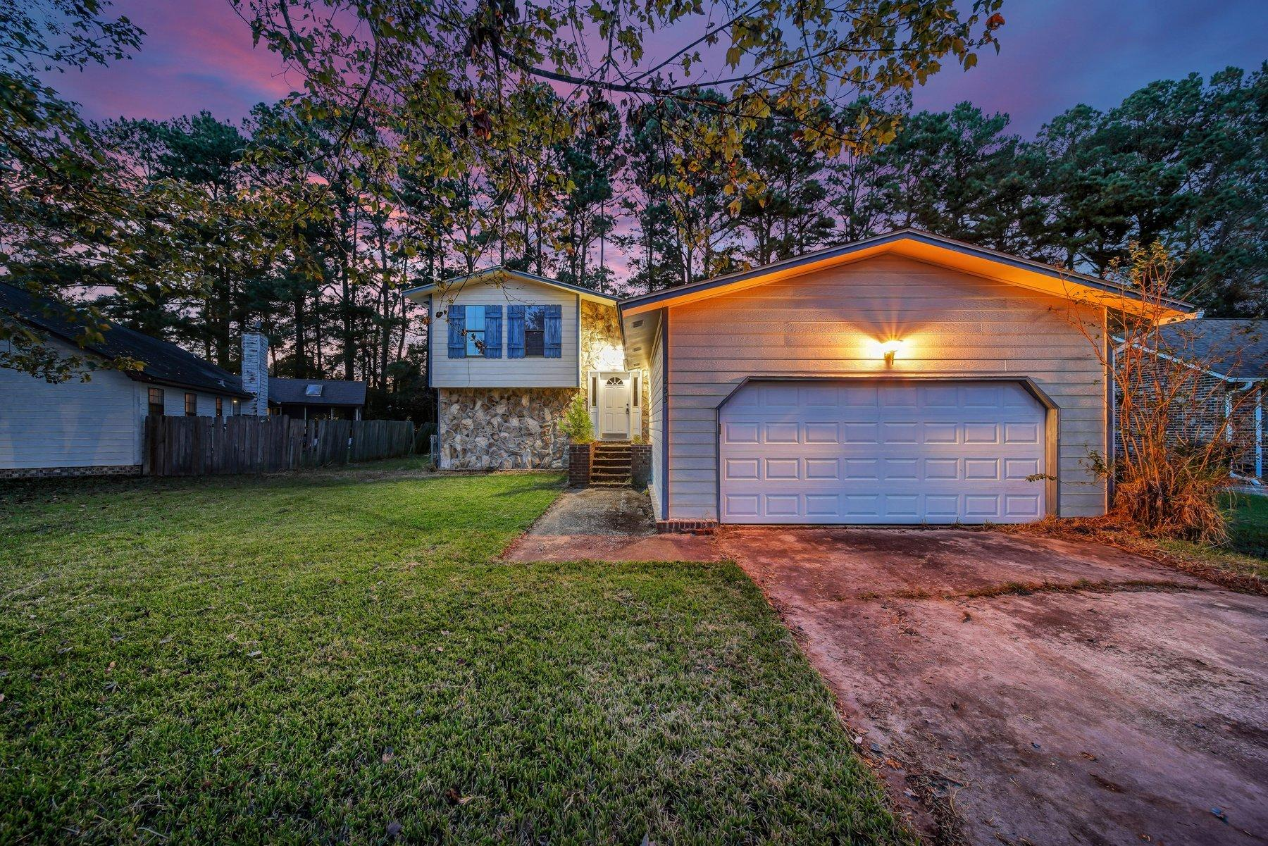 253 Foxborough Road Goose Creek, SC 29445