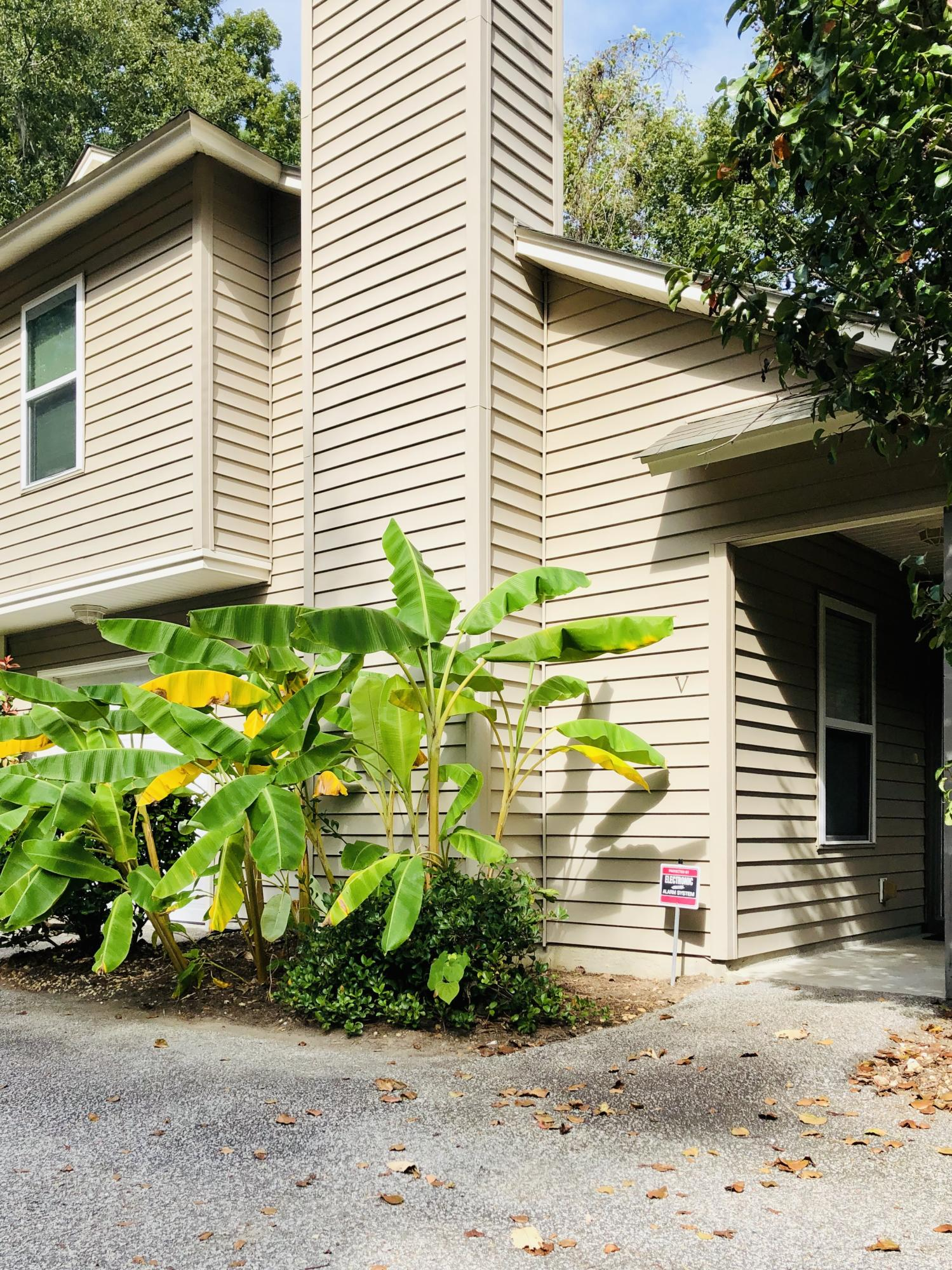 940 E Estates Boulevard UNIT 8v Charleston, SC 29414