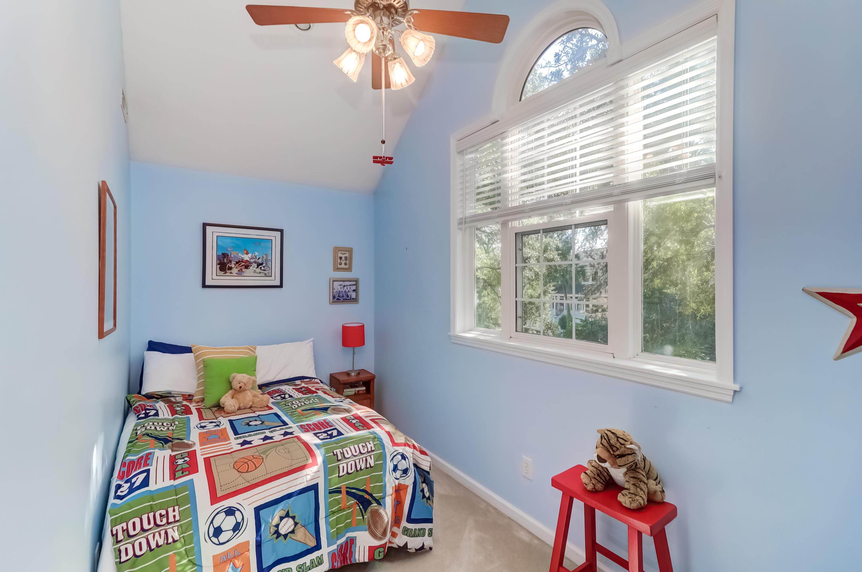 Parrot Creek Homes For Sale - 930 Parrot Creek, Charleston, SC - 15