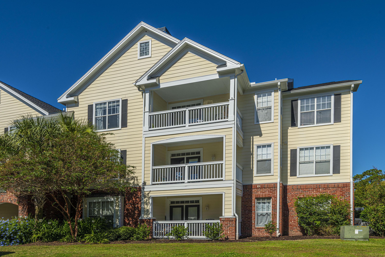 45 Sycamore Avenue UNIT 236 Charleston, SC 29407