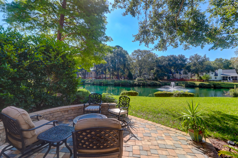 654 Majestic Oaks Drive Charleston, Sc 29412