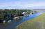 8897 Palmetto Road, Edisto Island, SC 29438