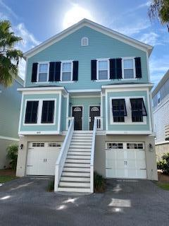 111 W 2nd Street Folly Beach, SC 29439