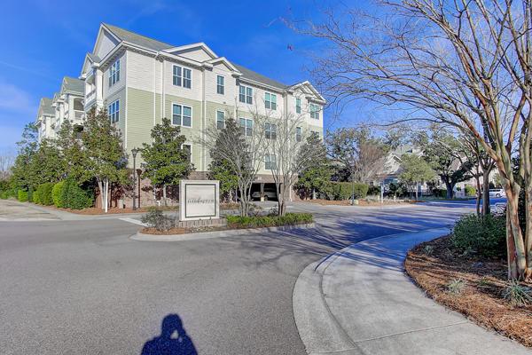 Arboretum Homes For Sale - 2244 Ashley Crossing, Charleston, SC - 13