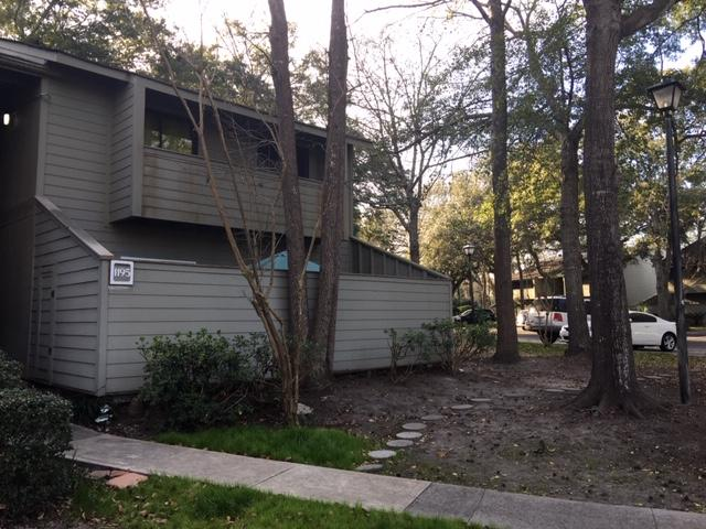 1195 Village Creek Lane UNIT #3 Mount Pleasant, SC 29464