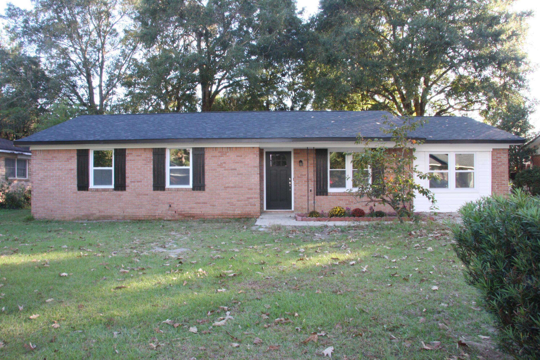 115 E Edgefield Drive Summerville, SC 29483