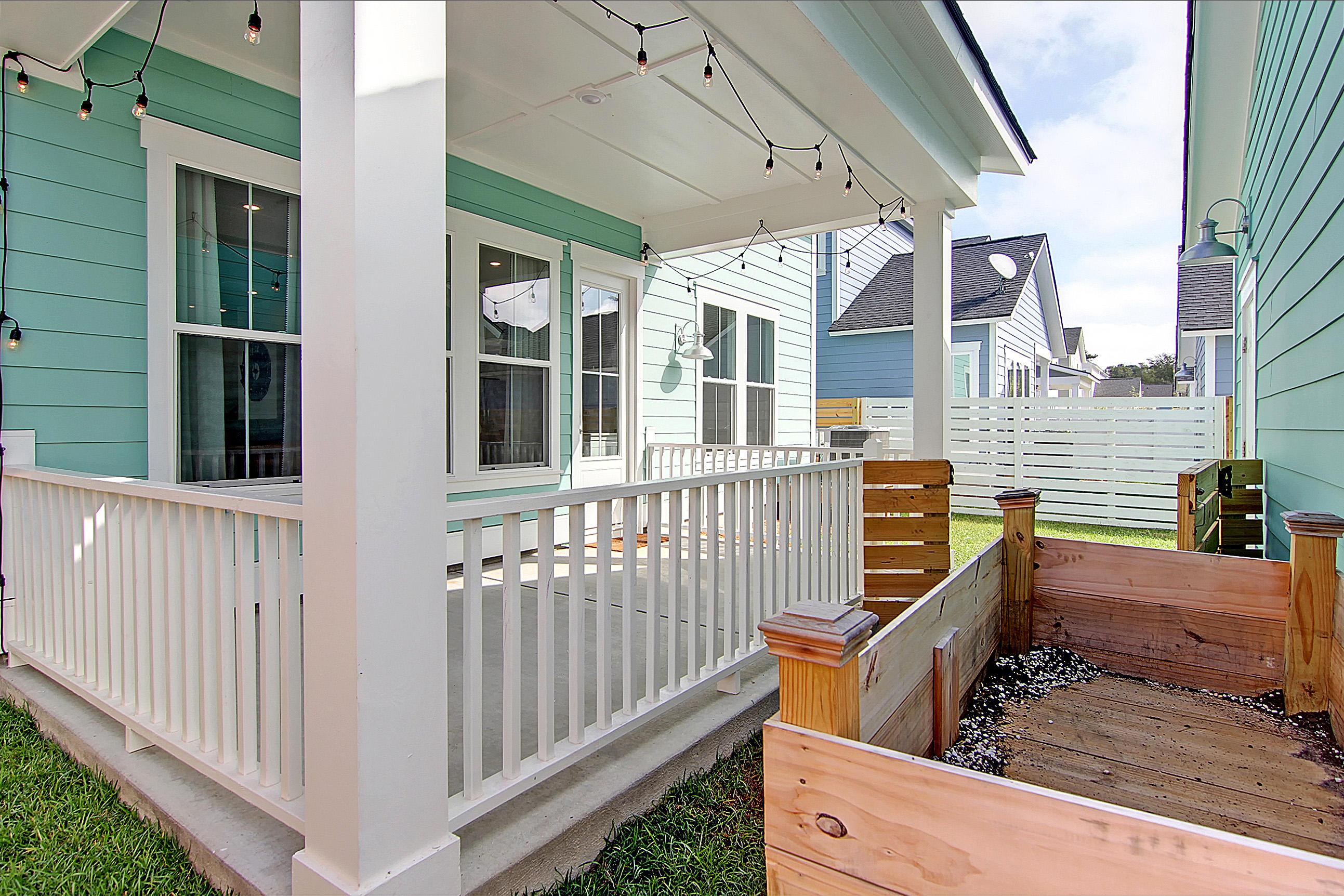 315 Cypress Knee Landing Summerville, SC 29483
