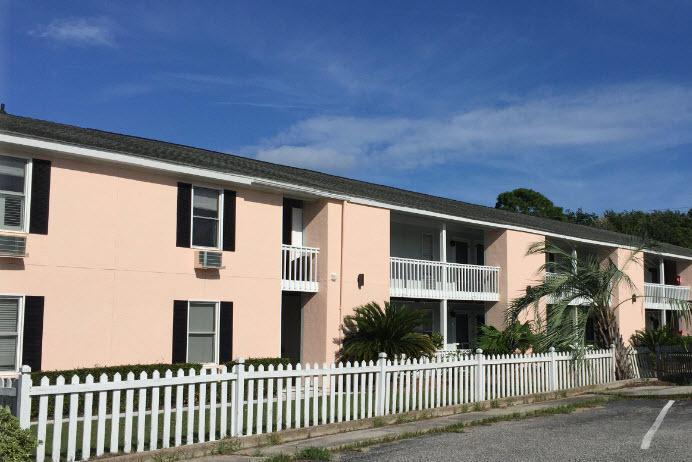 2057 Middle Street Sullivans Island, SC 29482
