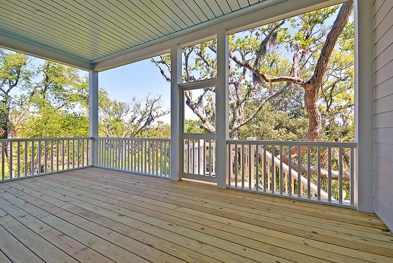 Stratton by the Sound Homes For Sale - 1518 Menhaden Lane, Mount Pleasant, SC - 39