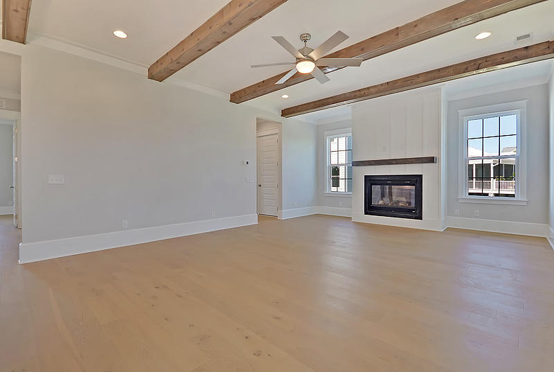 Stratton by the Sound Homes For Sale - 1518 Menhaden Lane, Mount Pleasant, SC - 6
