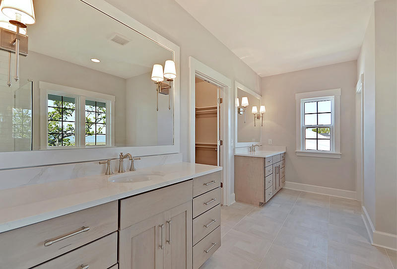 Stratton by the Sound Homes For Sale - 1518 Menhaden Lane, Mount Pleasant, SC - 25