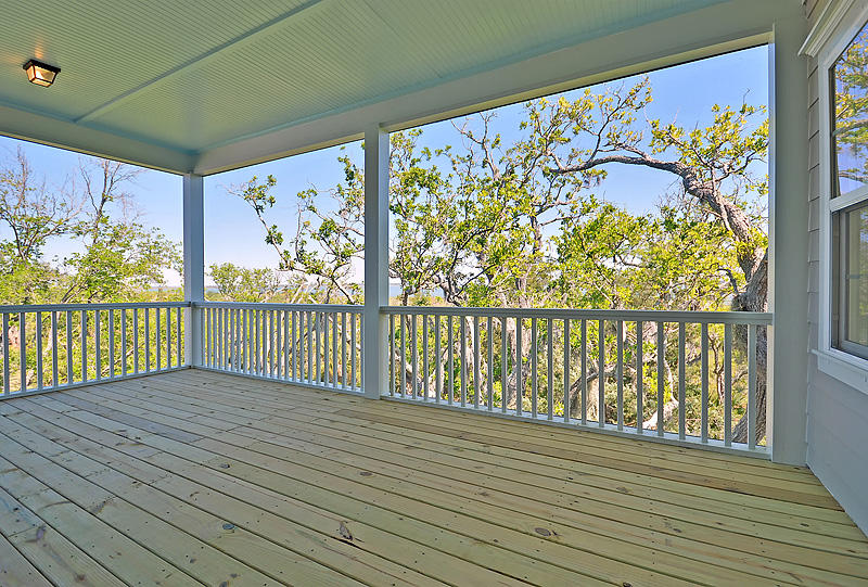 Stratton by the Sound Homes For Sale - 1518 Menhaden Lane, Mount Pleasant, SC - 30