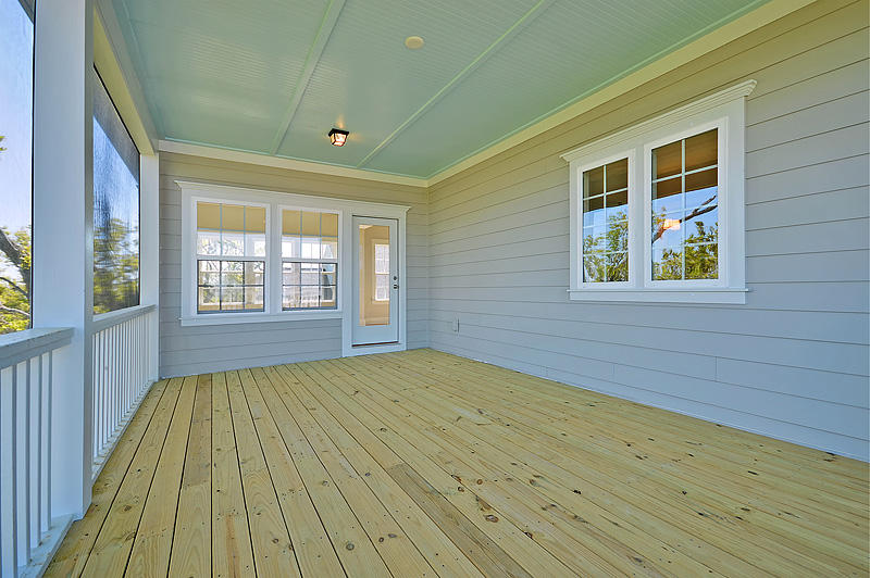 Stratton by the Sound Homes For Sale - 1518 Menhaden Lane, Mount Pleasant, SC - 31