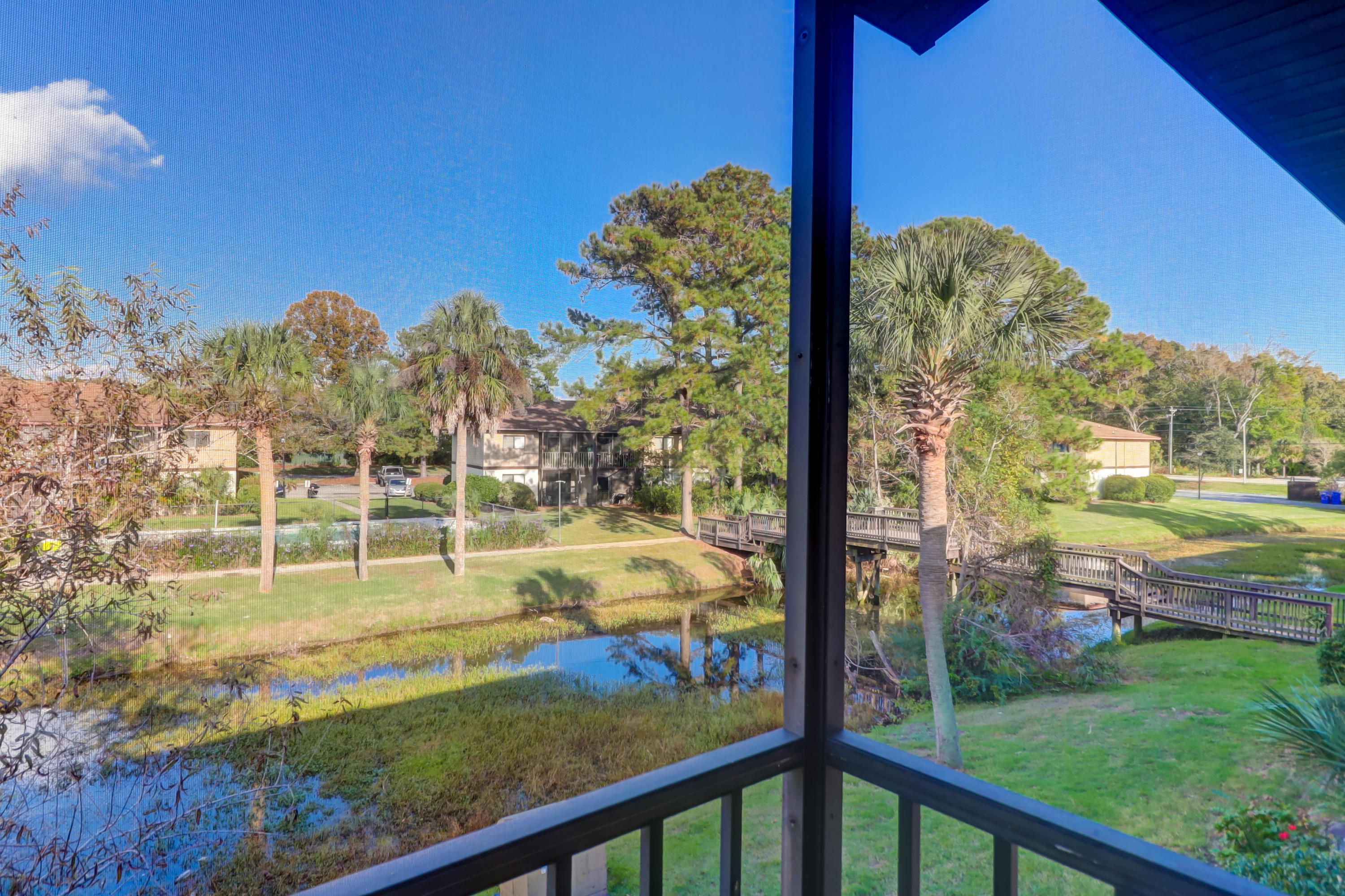 Dovefield Homes For Sale - 2178 Bees Ferry, Charleston, SC - 11