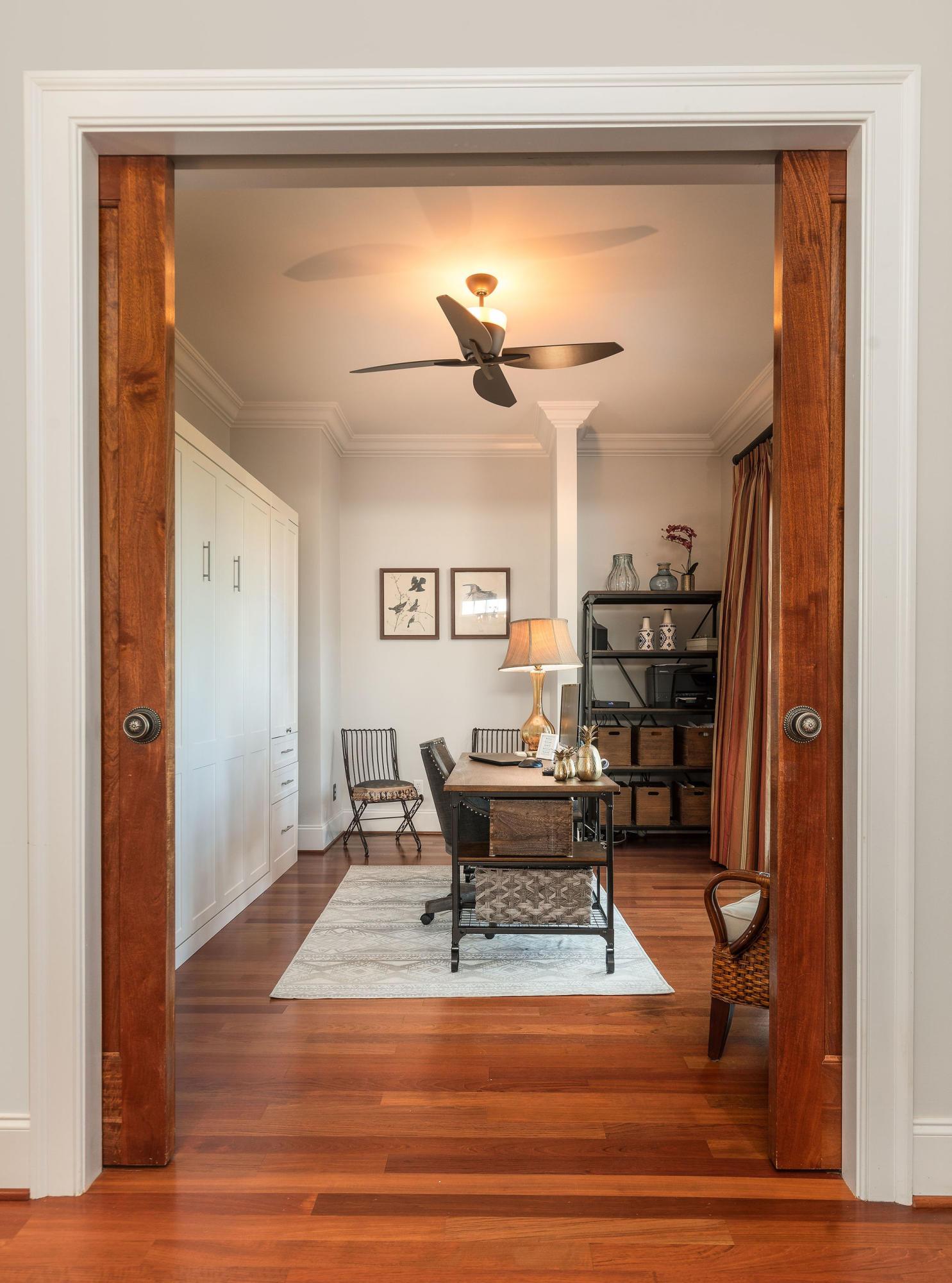 837 Colony Drive Charleston, SC 29407