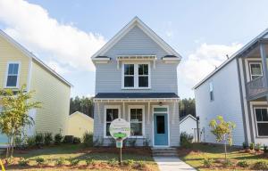 752 Myrtle Branch Street Street, Summerville, SC 29486