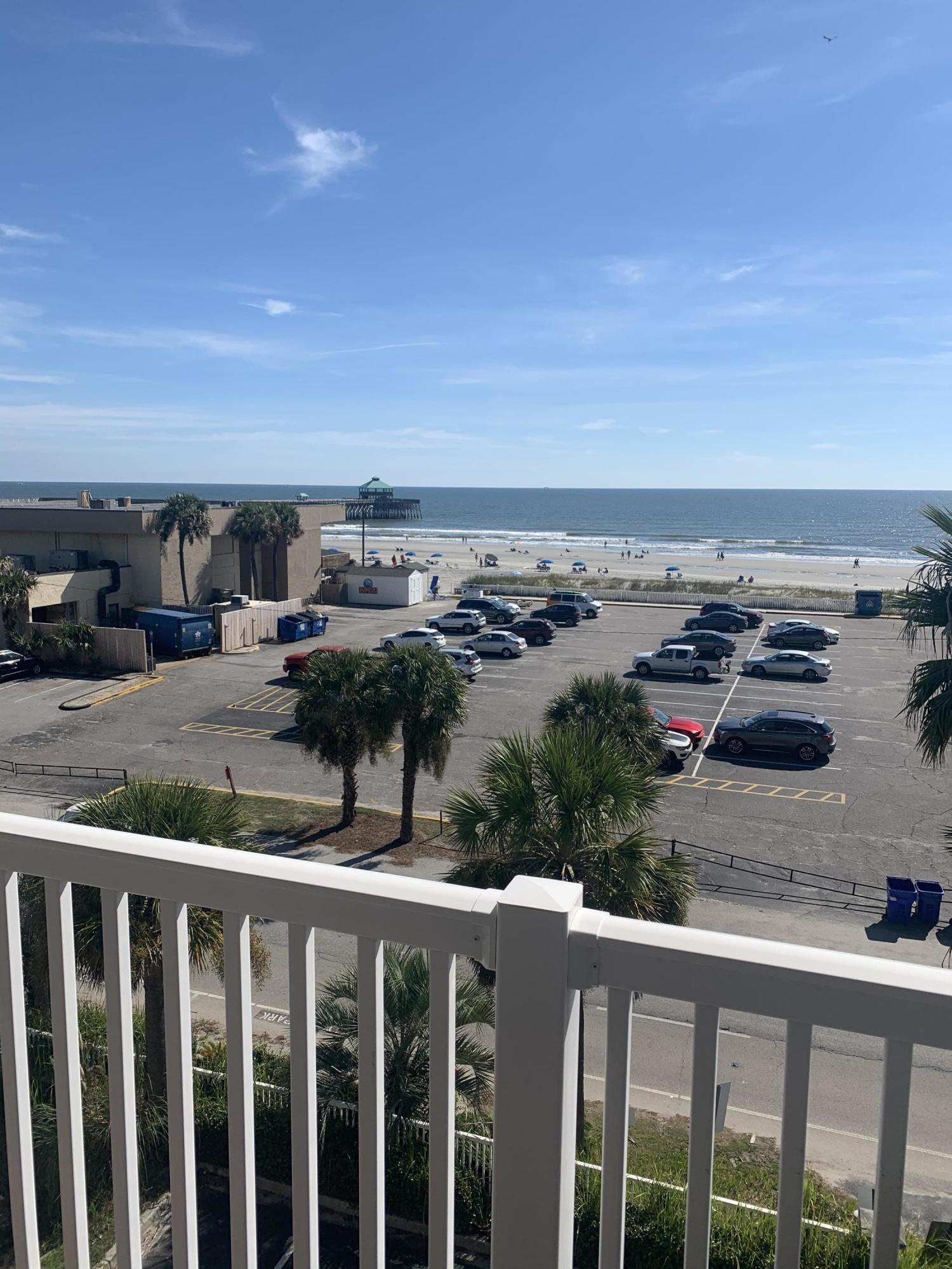 Pavilion Watch Homes For Sale - 106 Arctic, Folly Beach, SC - 10