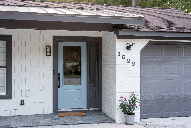 Wando East Homes For Sale - 1629 Nantahala, Mount Pleasant, SC - 6