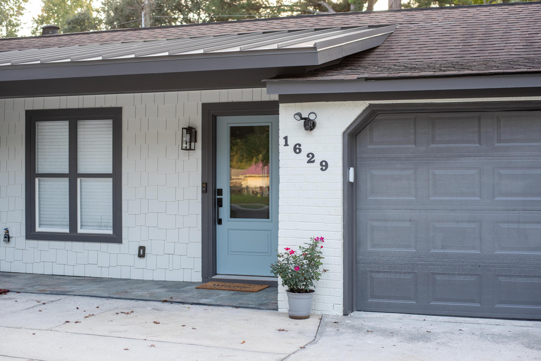 Wando East Homes For Sale - 1629 Nantahala, Mount Pleasant, SC - 7