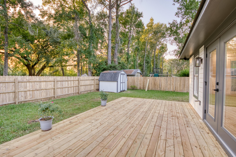 Wando East Homes For Sale - 1629 Nantahala, Mount Pleasant, SC - 5