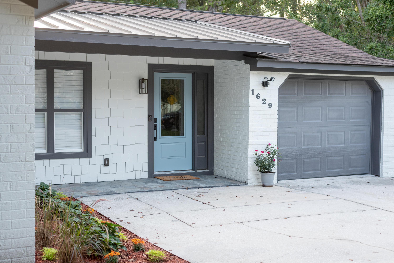 Wando East Homes For Sale - 1629 Nantahala, Mount Pleasant, SC - 3