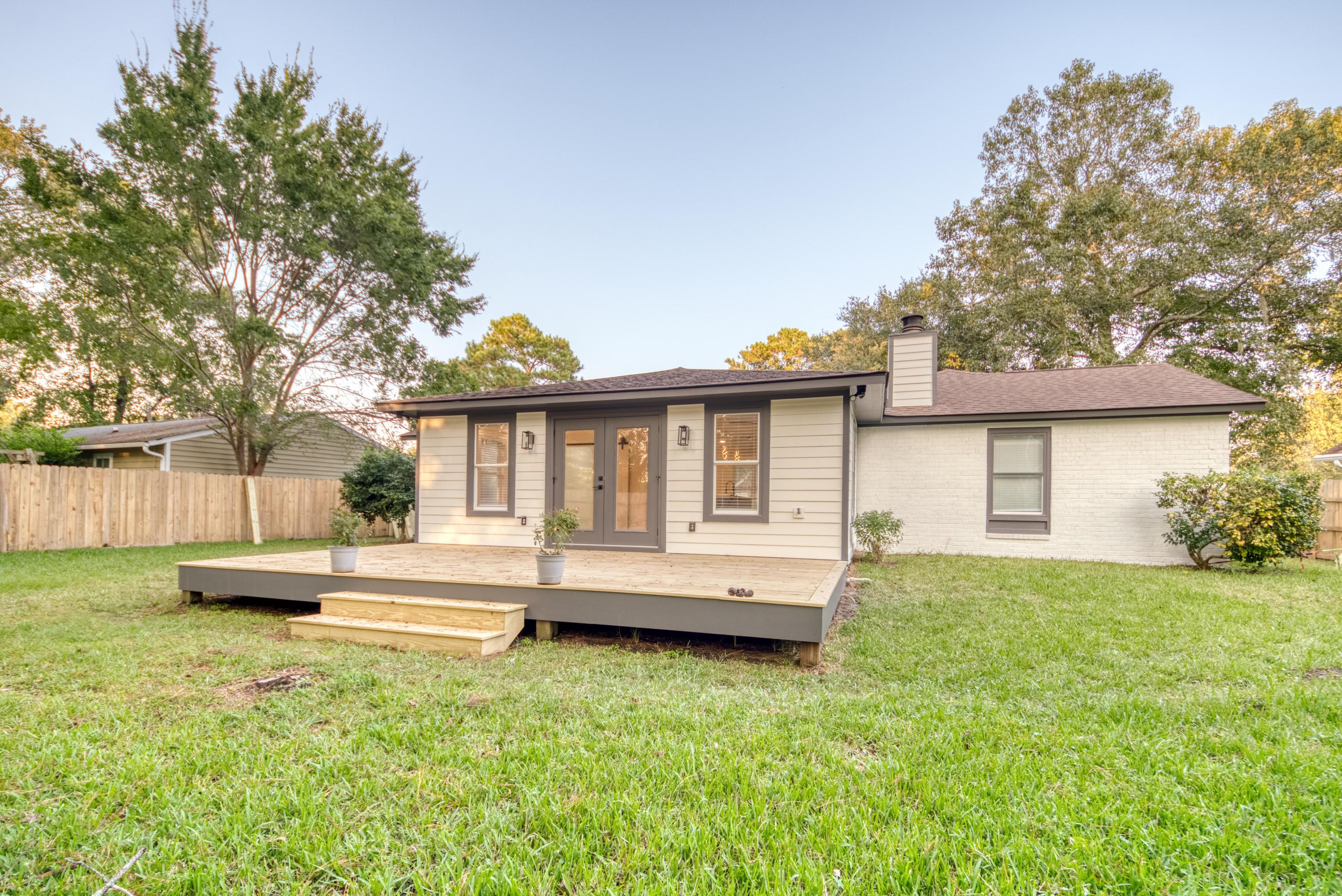 Wando East Homes For Sale - 1629 Nantahala, Mount Pleasant, SC - 1