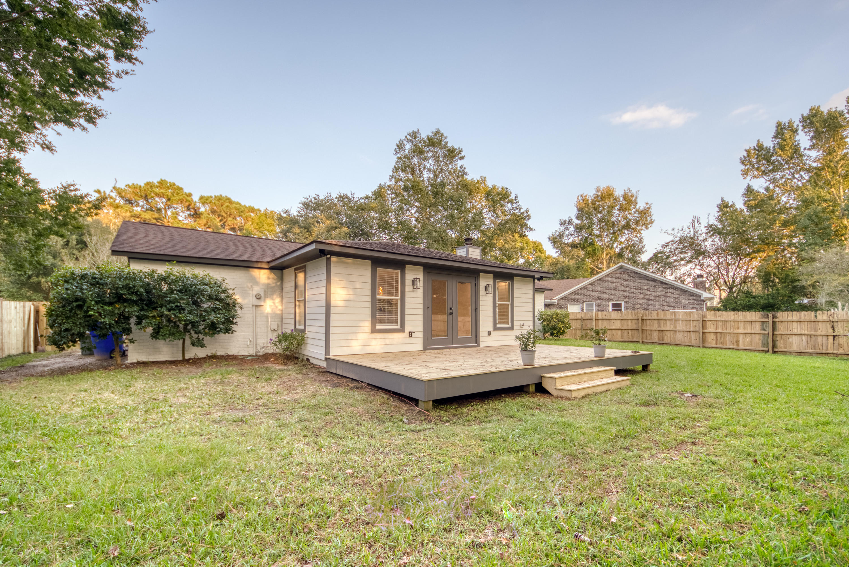 Wando East Homes For Sale - 1629 Nantahala, Mount Pleasant, SC - 0
