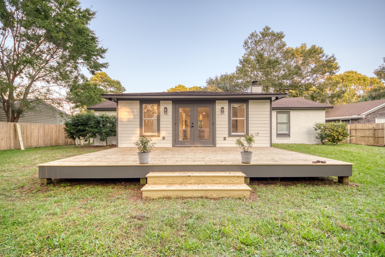 Wando East Homes For Sale - 1629 Nantahala, Mount Pleasant, SC - 38