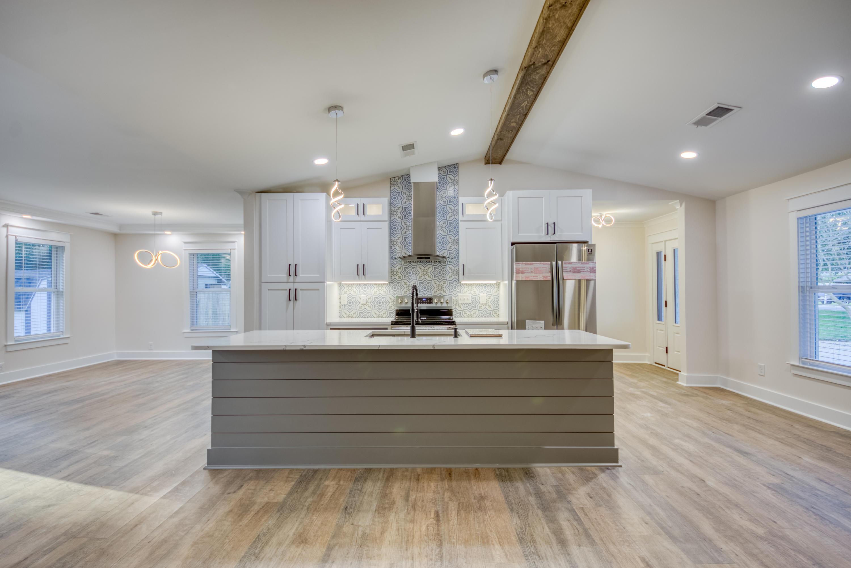 Wando East Homes For Sale - 1629 Nantahala, Mount Pleasant, SC - 43