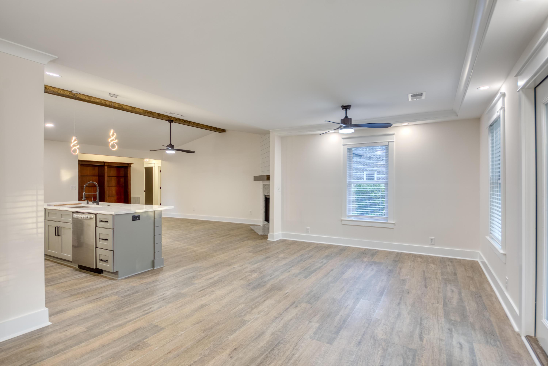 Wando East Homes For Sale - 1629 Nantahala, Mount Pleasant, SC - 28