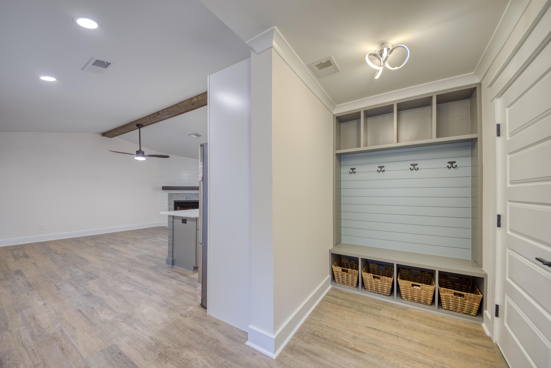 Wando East Homes For Sale - 1629 Nantahala, Mount Pleasant, SC - 33
