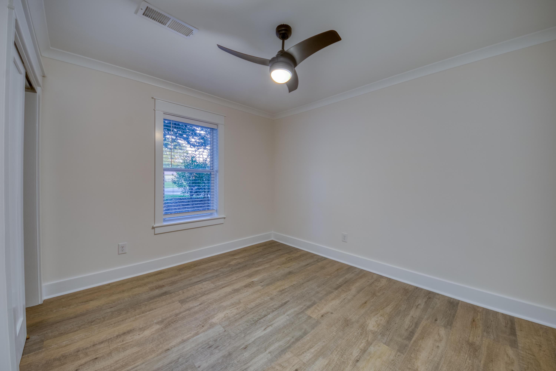 Wando East Homes For Sale - 1629 Nantahala, Mount Pleasant, SC - 32