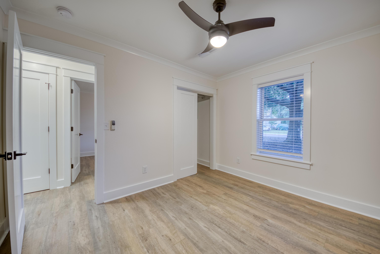 Wando East Homes For Sale - 1629 Nantahala, Mount Pleasant, SC - 31