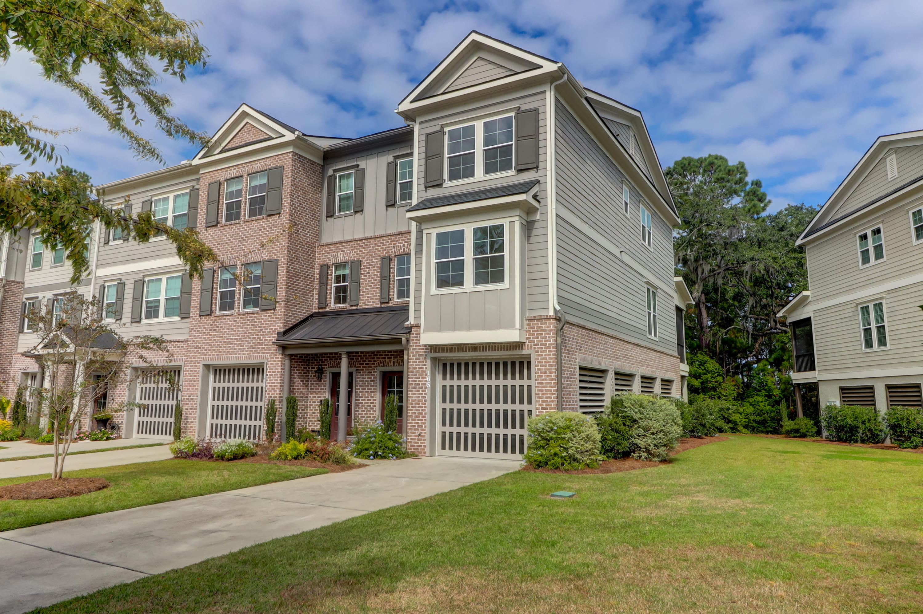 Etiwan Pointe Homes For Sale - 165 Slipper Shell, Mount Pleasant, SC - 24