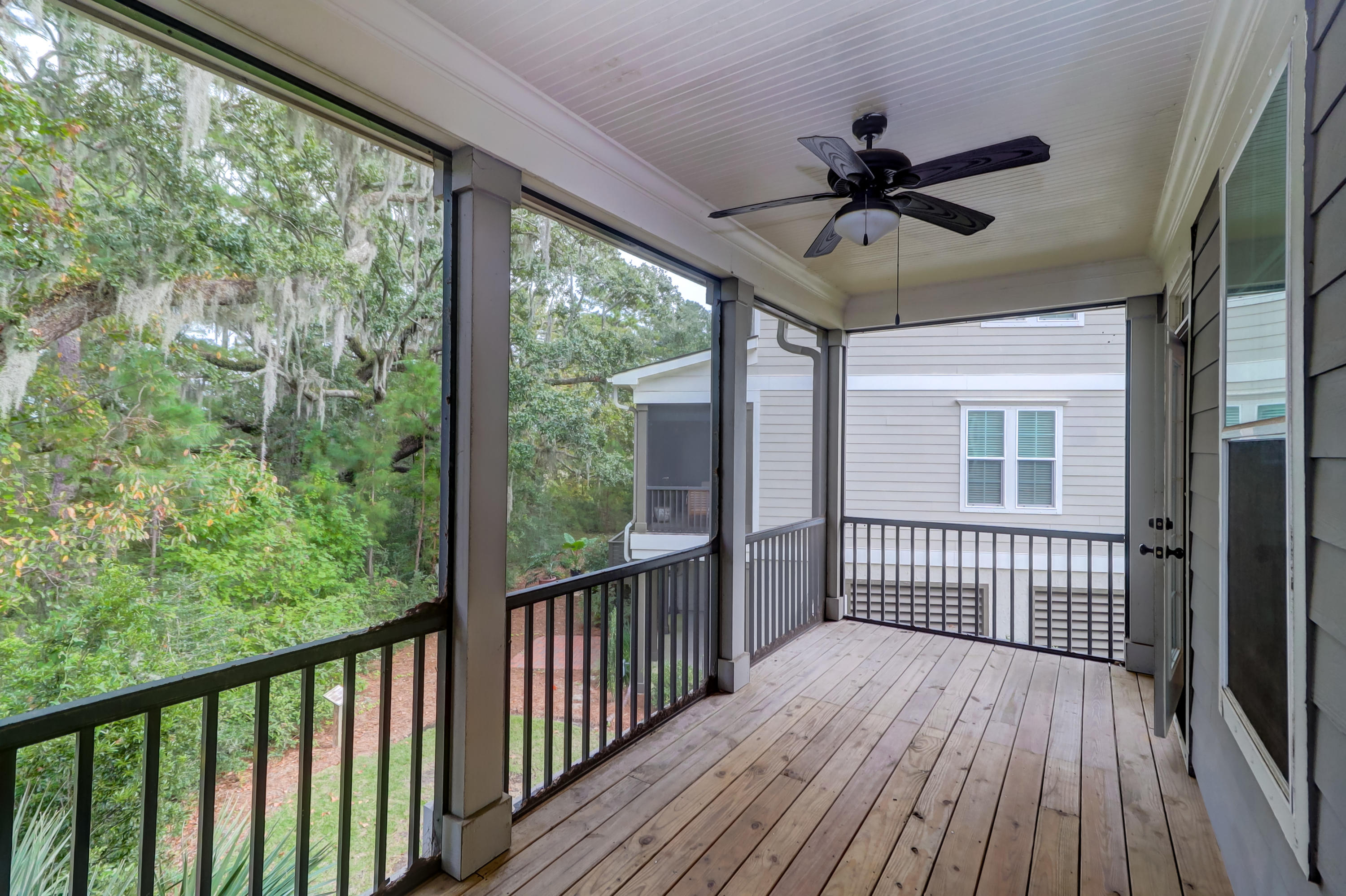 Etiwan Pointe Homes For Sale - 165 Slipper Shell, Mount Pleasant, SC - 8