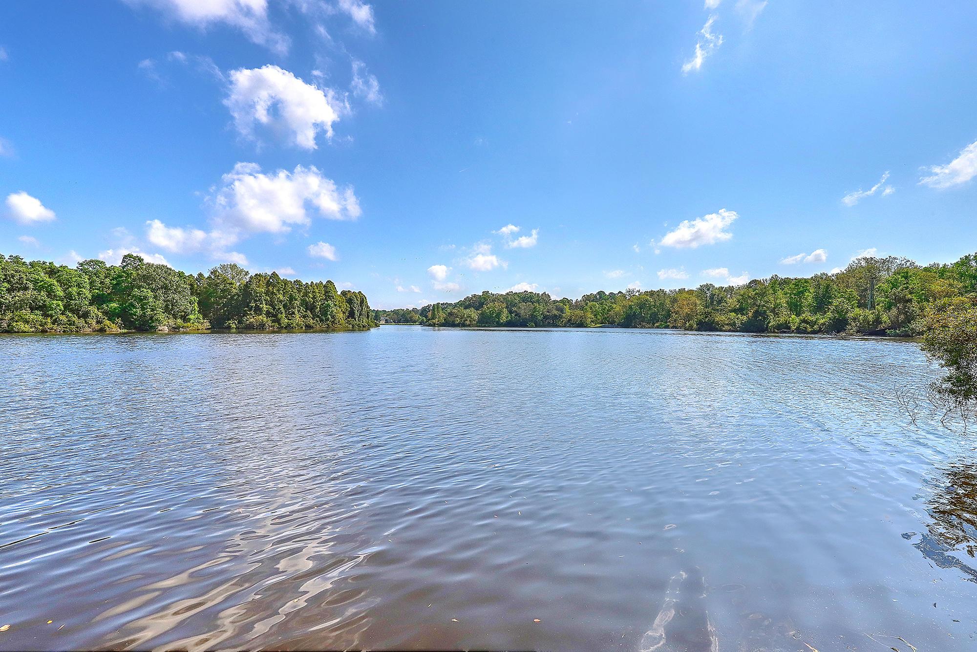 106 N Norfolk Way Goose Creek, SC 29445