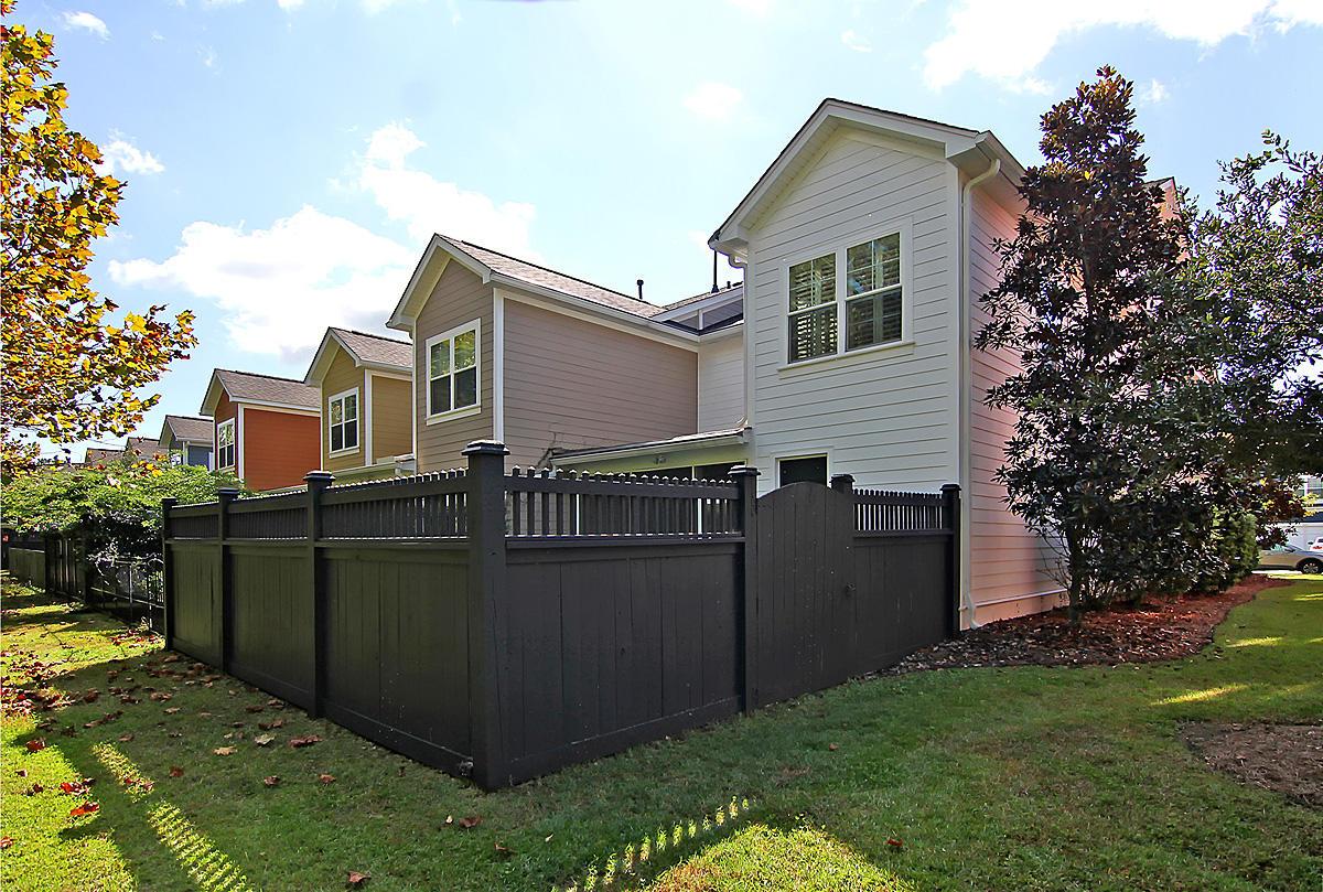 Dunes West Homes For Sale - 2492 Kings Gate, Mount Pleasant, SC - 34