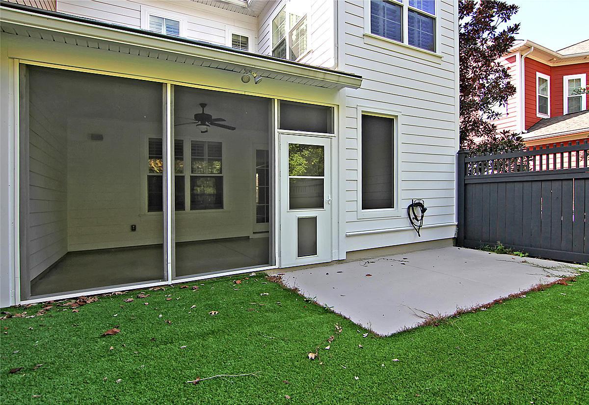 Dunes West Homes For Sale - 2492 Kings Gate, Mount Pleasant, SC - 18
