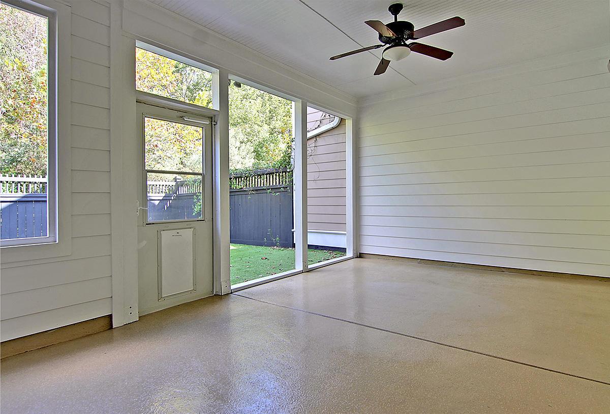 Dunes West Homes For Sale - 2492 Kings Gate, Mount Pleasant, SC - 15