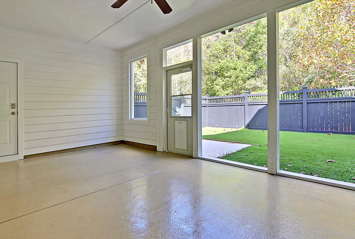 Dunes West Homes For Sale - 2492 Kings Gate, Mount Pleasant, SC - 16