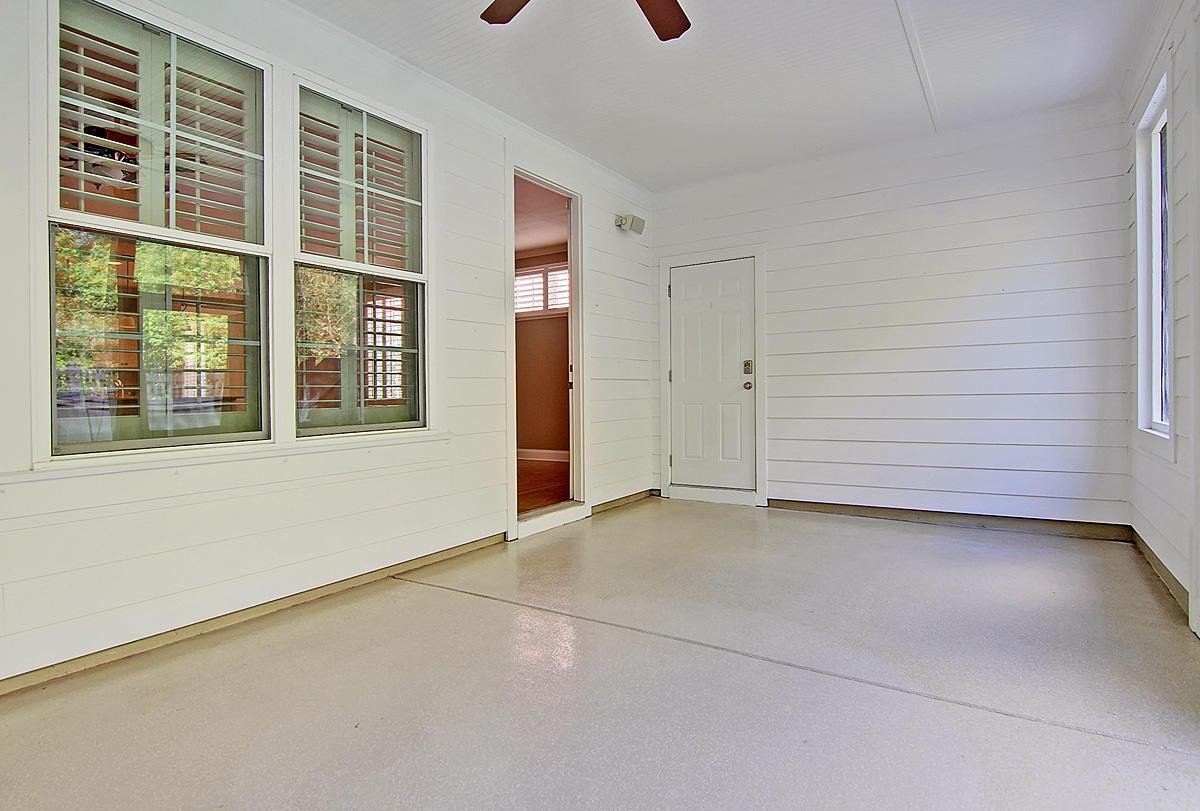 Dunes West Homes For Sale - 2492 Kings Gate, Mount Pleasant, SC - 14